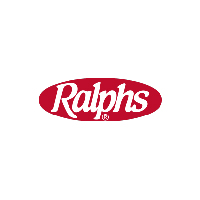 AGS-Ralphs-04