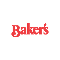 AGS-Bakers-22