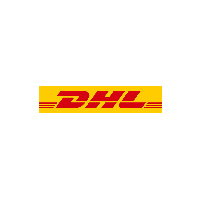 AGS-DHL-29