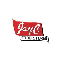 AGS-JayC-23