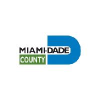 AGS-MiamiDadeCounty-26