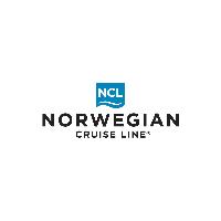 AGS-NorwegianCruiseLines-28