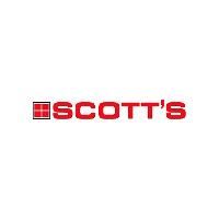 AGS-Scotts-19