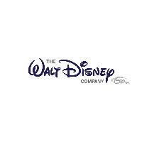 AGS-Walt Disney-25