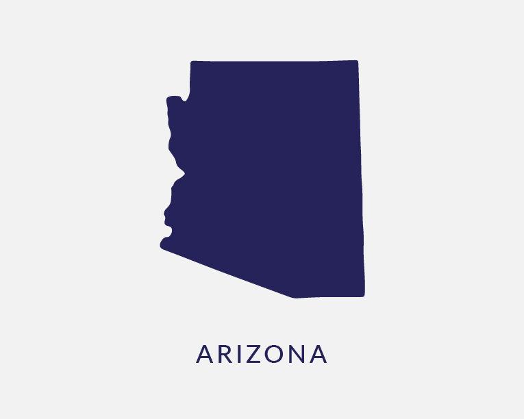 AGS State1-Arizona