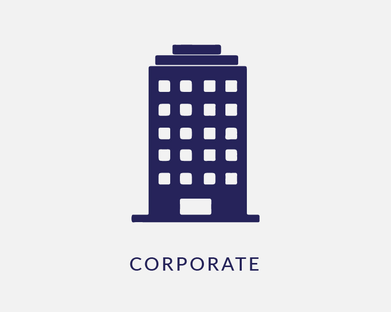 AGS State1-Corporate