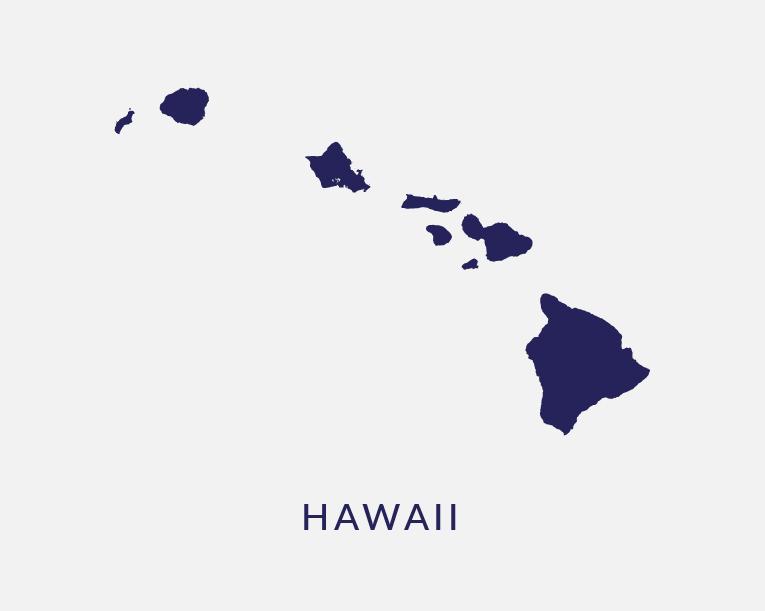 AGS State1-Hawaii