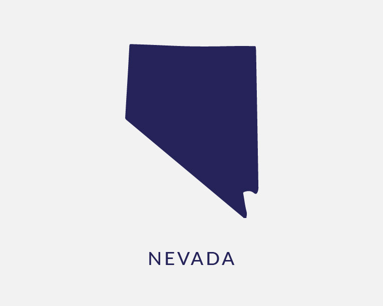 AGS State1-Nevada